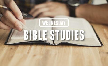 biblestudies