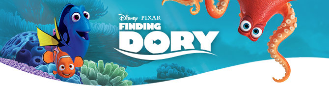 finding-dory-banner