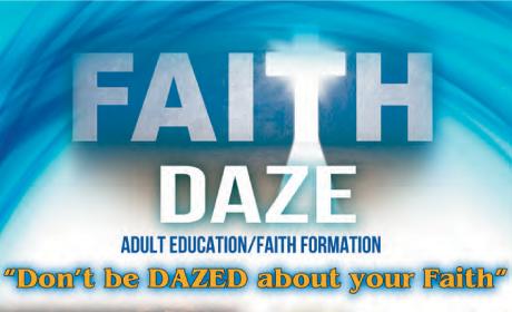 faithdaze